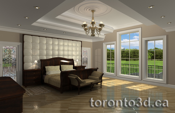 Master Bedroom 3d Design 3d-archiitectural-rendering-interior-master-bedroom-classic-design