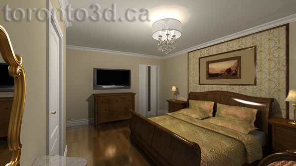 Master Bedroom 3d Design 3d-archiitectural-rendering-interior-master-bedroom-design