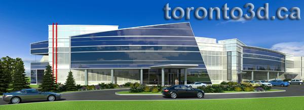 archiitectural-vizualization-toronto3d-exterior