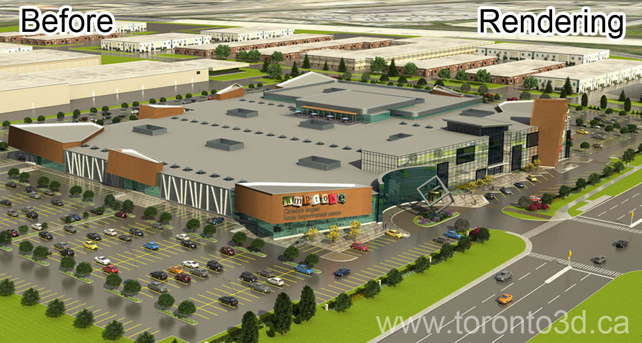 3d_archiitectural_rendering_ and_visualization_improve_canada_centre_before_1