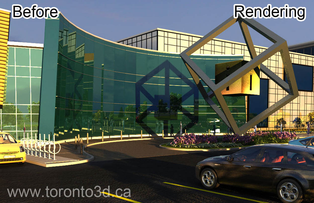 3d_archiitectural_rendering_ and_visualization_improve_canada_centre_fasade_before
