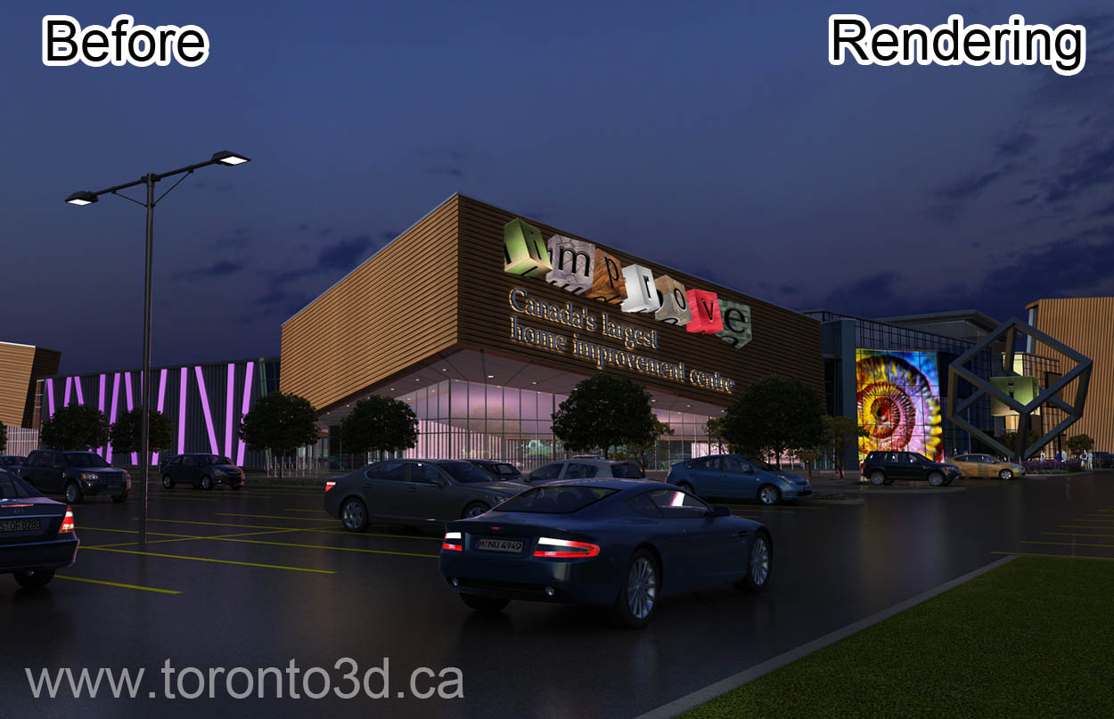 3d_archiitectural_rendering_ and_visualization_improve_canada_centre_front_before